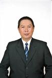 Luật sư Nguyễn Trường Hộ