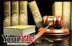 Tiến sỹ, luật sư Vũ Thái Hà - Đoàn Luật sư thành phố Hà Nội