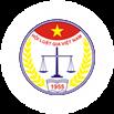 Luật gia Nguyễn Tuấn Anh, Hội Luật gia Hà Nội