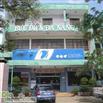 Bưu điện TP Đà Nẵng