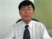 Luật sư Trần Công Ly Tao, Trưởng Văn phòng luật sư Trần Công Ly Tao (TP.HCM)
