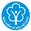 Bảo hiểm xã hội tỉnh Bắc Kạn