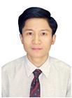 Luật sư: Nguyễn Thanh Tùng - Văn phòng luật sự Phạm Hồng Hải và Cộng sự, Đoàn Luật sư Thành phố Hà Nội
