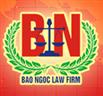 Luật sư Đỗ Đức Biên - Công ty Luật Bảo Ngọc, Hà Nội