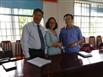 Luật sư ĐINH VĂN THẢO - Giám đốc Công ty luật Bến Thành Sài Gòn