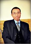 Luật sư Phạm Văn Phất