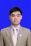 Luật sư Phạm Tiến Quyển