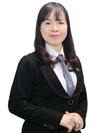 Luật sư Phạm Thị Bích Hảo, Công ty TNHH Luật Đức An