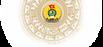 Ban chính sách và pháp luật - Công đoàn viên chức Việt Nam