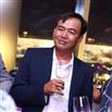 Luật sư Phạm Nguyễn An Điềm