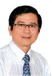 Luật sư Nguyễn Văn Hậu, Phó Chủ tịch Hội Luật gia TP. Hồ Chí Minh, Trưởng Văn phòng luật sư Nguyễn Văn Hậu và cộng sự