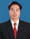 Luật sư Phan Văn Lãng