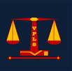 Luật sư Nguyễn Thiện Hùng