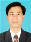 Luật sư Lê Văn Hoan, Đoàn Luật sư TP.HCM