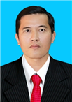 Luật sư Nguyễn Nhật Tuấn – Trưởng Văn phòng Luật sư Phú Vinh