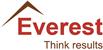 Luật gia Dư Hồng Nhung- Công ty Luật TNHH Everest
