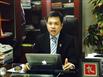 Luật sư Nguyễn Kiều Hưng - Hãng Luật Giải phóng
