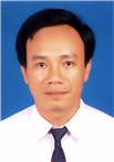 Luật sư Nguyễn Duy Tâm