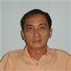 Luật sư Nguyễn Đình Hùng