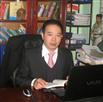 Luật sư Ngô Thế Thêm, VPLS Doanh Gia, Hà Nội