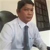 Luật sư Nguyễn Đình Thái Hùng