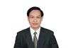 Luật sư Huỳnh Minh Vũ