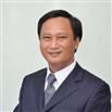 Luật sư Hà Hải, Trưởng Văn phòng luật sư Hà Hải và cộng sự, Đoàn luật sư TPHCM