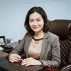 Luật sư Đinh Thị Quỳnh Như - Văn phòng Luật sư An Luật