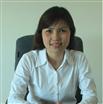 Luật sư Đào Thị Liên, công ty Luật Tiền Phong