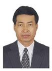 Luật sư Cao Sỹ Nghị – Trưởng Văn phòng Luật sư Cao
