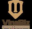 Công ty Luật Vinabiz