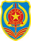 Hội đồng phối hợp công tác phổ biến, giáo dục pháp luật tỉnh Khánh Hòa