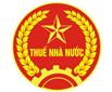 Cục Thuế tỉnh Bình Phước