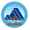 Sở Nội vụ thành phố Đà Nẵng