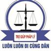 Luật sư Phan Ngọc Minh (Giám đốc Trung tâm TGPLNN An Giang)
