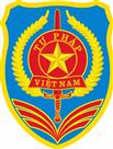 Sở Tư pháp tỉnh Thừa Thiên Huế
