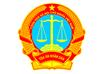 Tòa Án nhân dân tỉnh Ninh Thuận