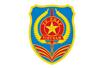 Sở tư pháp thành phố Hồ Chí Minh