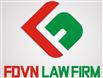 Chuyên gia tư vấn Trần Thị Hậu - Công ty luật hợp danh FDVN