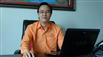 Luật sư Lê Minh Trường, Giám đốc Công ty luật Minh Khuê, Hà Nội