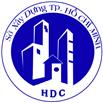Sở Xây Dựng Thành Phố Hồ Chí Minh