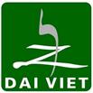 Công ty Luật TNHH Đại Việt, 335 Kim Mã, Ba Đình, Hà Nội