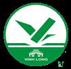 Vĩnh Long Online
