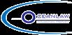 Công ty cổ phần tư vấn đầu tư và sở hữu trí tuệ Oceanlaw