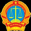 Tòa án nhân dân tỉnh Vĩnh Long