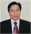 Luật sư Lê Xuân Hiệp