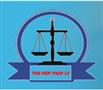 Luật gia Bùi Đức Độ - Trung tâm Trợ giúp pháp lý Nhà nước tỉnh Kiên Giang