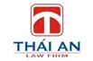 Công ty luật Thái An
