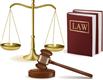 Công ty Luật Cương Lĩnh