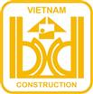 Cục Quản lý Hoạt động Xây dựng